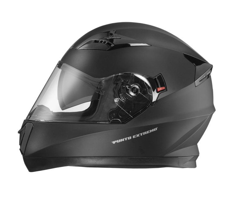 XR-600-Negro-Mate-Costado